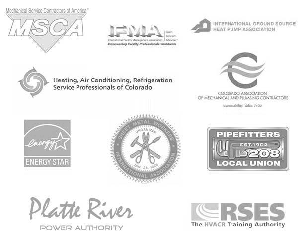 logos-nested